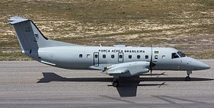 Embraer C-97 Brasilia EMB-120RT Lofting.jpg