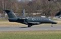 Embraer EMB-505 Phenom 300 (OY-PWO) 02.jpg