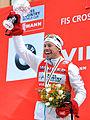 Emil Jönsson vinner sprintcupen i världscupen i längdskidåkning 2012-13..jpg