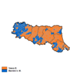Emilia Romagna 2010 Coalizioni.png