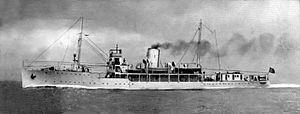 EmirFaruk1948.jpg