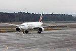 Emirates SkyCargo Boeing 777-F1H A6-EFE (23050666900).jpg