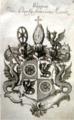 Emmerich Joseph von Breidbach- Wappen des Mainzer Kurfuersten.PNG