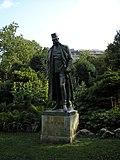 Emperor_Franz_Josef_monument_Vienna_June_2006_630.jpg