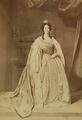 Empress Maria Alexandrovna in coronation robes.png