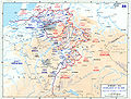 Encirclement of the Ruhr.jpg