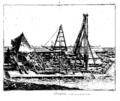 Encyclopedie volume 2-293.png