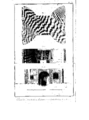 Encyclopedie volume 3-281.png