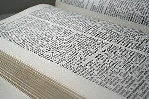 Encyklopedie.jpg