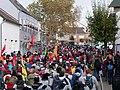 Ende Gelände Demonstration 27-10-2018 20.jpg