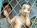 Enfant d'Ouzbékistan-691bis.JPG