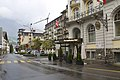 Engelberg in Central Switzerland - panoramio (24).jpg