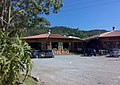 Engenho Lanches - panoramio (3).jpg