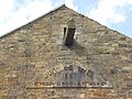 Engine house for Jubilee Mill, Detail - geograph.org.uk - 1243898.jpg