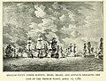 English Fleet under Rodney, 1782.jpg