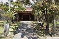 Enkaku-ji Naha Okinawa01n.jpg