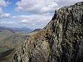 Ennerdale and Kinniside, UK - panoramio (2).jpg