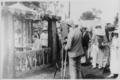 Enrico Caruso 7.png