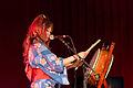 Ensemble Sakura 20100502 Japan Matsuri 29.jpg