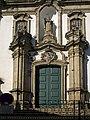 Entrance Saint Dominic Church Guimaraes.jpg