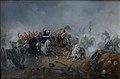 Episode fra Slaget ved Slesvig 23 april 1848.jpg