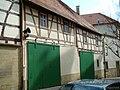 Eppingen-kirchgasse2ab.jpg