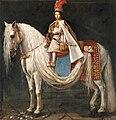 Equestrian portrait of Ferdinando de' Medici.jpg