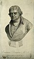 Erasmus Darwin. Stipple engraving by H. Meyer. Wellcome V0001484.jpg