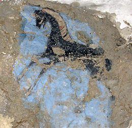 Erebuni museum 1283cropped.jpg