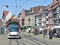 Erfurt - Domplatz (Cathedral Square) - geo.hlipp.de - 39983.jpg
