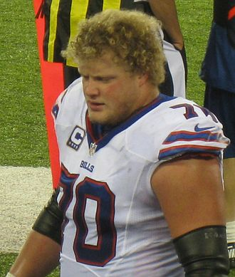 Eric Wood - Wood in 2013