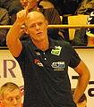 Erik Veje Rasmussen 20110907.jpg