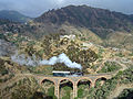 Eritrean Railway - 2008-11-04-edit4.jpg