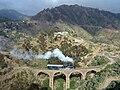 Eritrean Railway - 2008-11-04-edit4.jpg