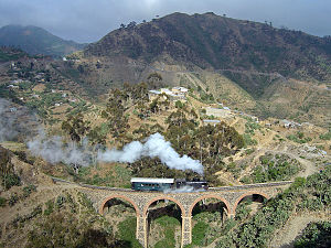 Massaoua: Eritrean_Railway_-_2008-11-04-edit4