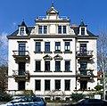 Ermelstraße 8.jpg