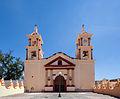 Ermita de San Pedro, Tepeyahualco, Puebla, México, 2013-10-11, DD 09.JPG