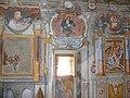 Ermita de la Mare de Déu de l'Avellà, Catí 43.JPG
