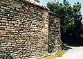 Ermitage de Saint-Ferréol-de-la-Pave 1.jpg