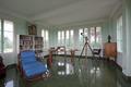 Ernest Hemingway's home in Havana, Cuba LCCN2010638868.tif