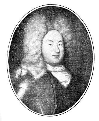 Ernest Frederick I, Duke of Saxe-Hildburghausen - Image: Ernst Friedrich 1hibu