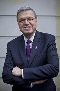 Ernst Hirsch Ballin (2013).jpg