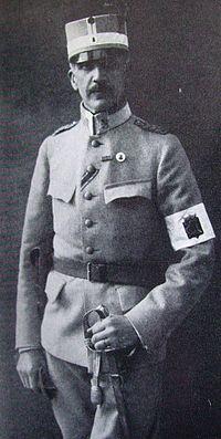 Ernst Linder.JPG