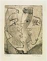 Ernst Ludwig Kirchner - Drei Gesichter -1929.jpg