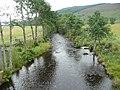 Errochty Water - geograph.org.uk - 1426407.jpg
