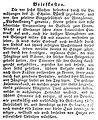 Erster Bericht über den Weingärtner-Liederkranz (TüChr 8.1.1845 DaT205A).jpg