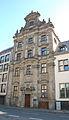 Erzbischöfliches Generalvikariat Köln 03.jpg