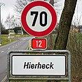 Esch-Sûre, Hierheck (1).jpg