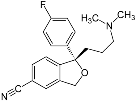 sertralin bivirkninger nedtrapning