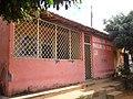 Escola Municipal Manoel Paulino da Silva, Sítio Estivas dos Paulinos - panoramio.jpg